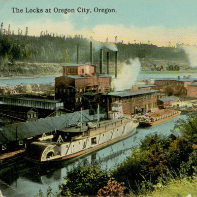 Willamette_Falls_Locks_1915-LoRes