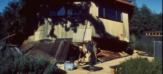Earthquake_Damage_modernHouse