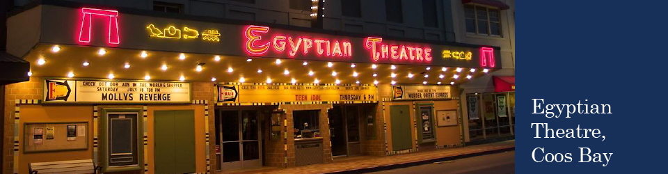 Egyptian_Theater