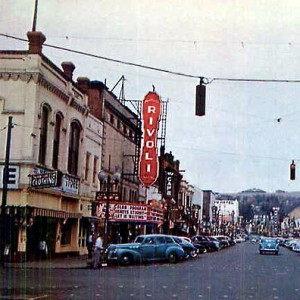 Rivoli_historic_color_William-cinematreasures
