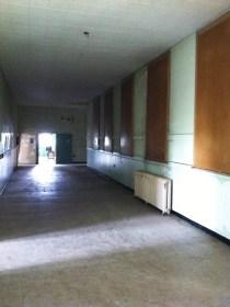 Baker-Middle-hallway