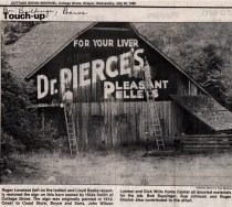 DrPierce_old_pierce_barn_pic_1