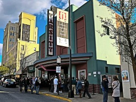 Ashland-FilmFestival-StreetScene