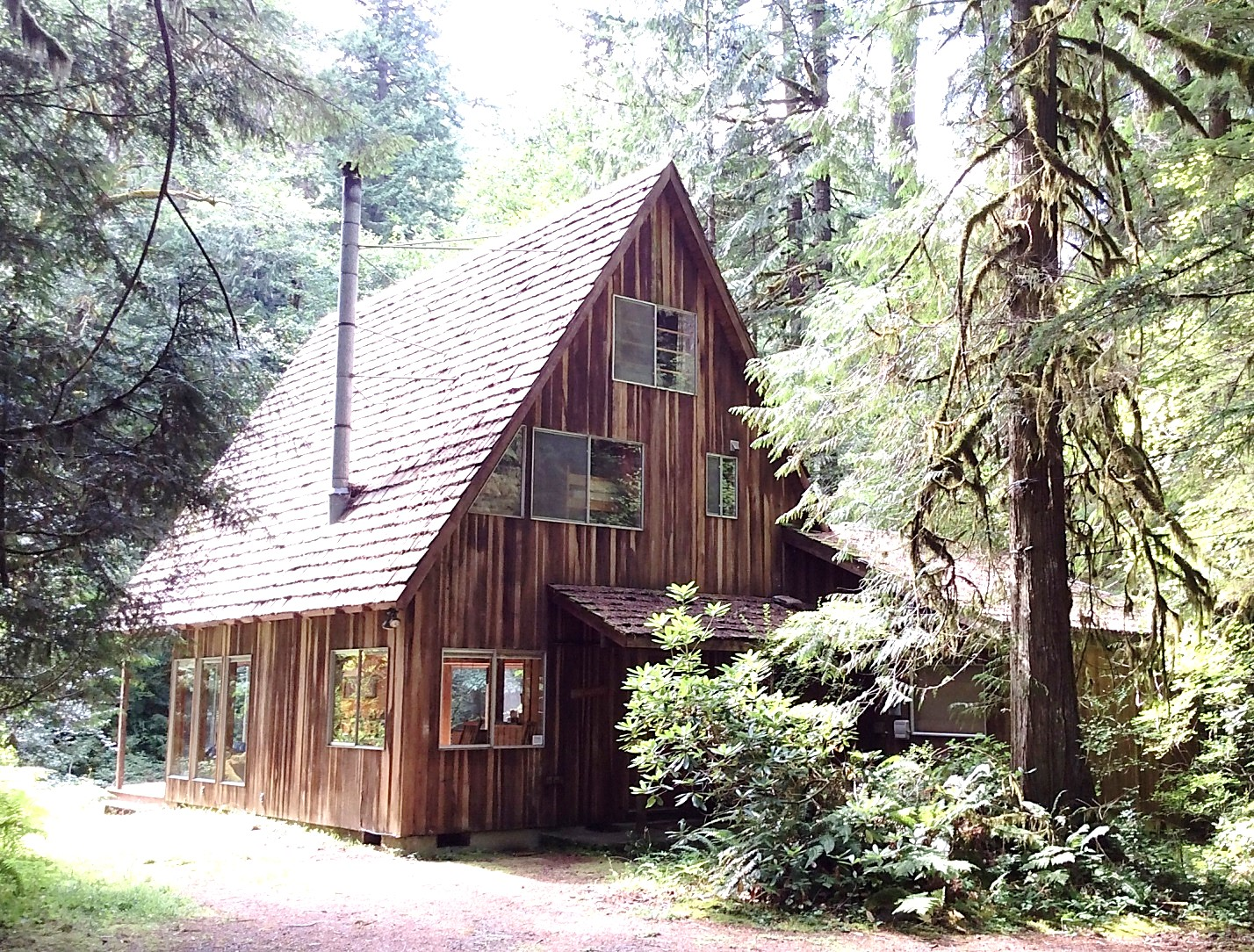mt resorts forrest oregon rentals hood mount vacation top cabins zigzag header lodge near lodges