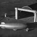 Hangar B 3
