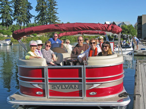 Boat Tour2