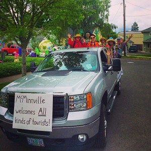 McMinnville 2