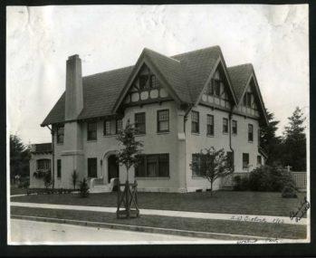 AW-Ocobock-house-1913