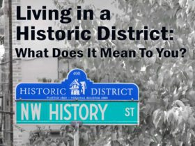 HistoricDist-sign-What-Mean1BW