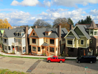 sw-pdx-infill