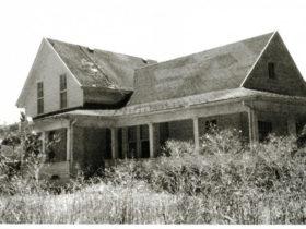 Delaney-House_2
