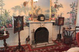 1851 Settlement-Era Italianate House in Portland