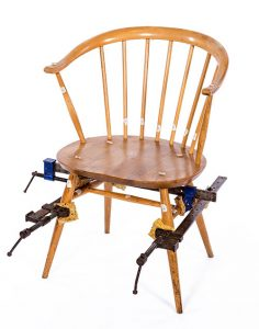 ercol chair design numbers kids swivel desk furniture restoration ludovic potts contemporary interiors at we use traditional skills to restore ageing and damaged its former glory