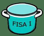 FISA I