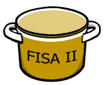 FISA II