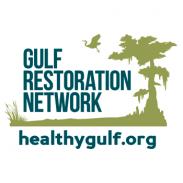 Gulf Restoration Network