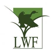 Louisiana Wildlife Federation