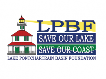 Lake Pontchartrain Basin Foundation (LPBF)