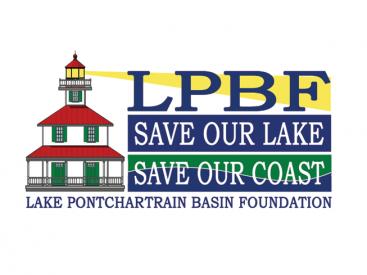 Lake Pontchartrain Basin Foundation (LPBF)