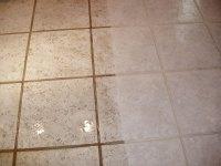 Clean Kitchen Tile Floors - Wood Floors