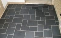 Repair Grout Slate Floor - Carpet Vidalondon