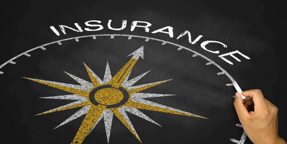 Environmental Enforcement Actions – Don't Forget About Insurance