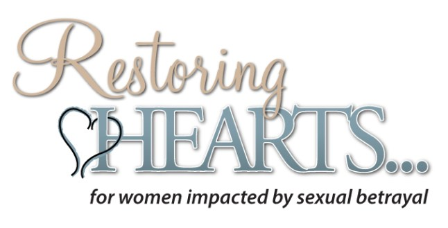 Restoring-Hearts-Logo-Tag-2016