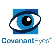 CovenantEyes