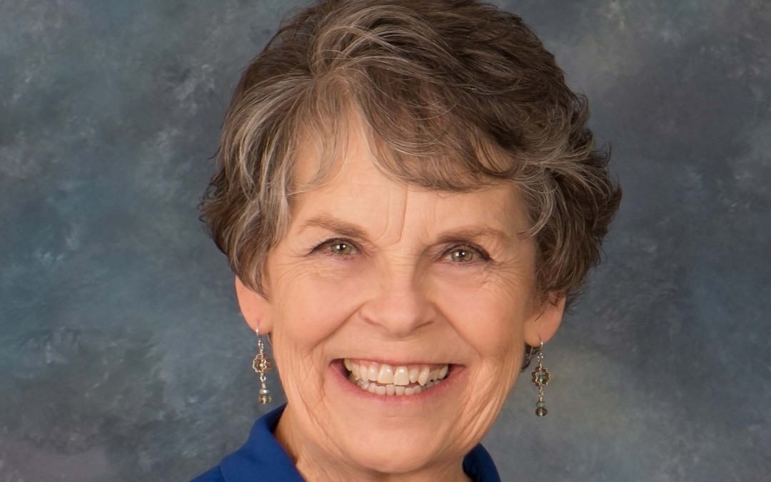 Susan's Story:  Freedom from Emotional Pain … and a New Life!