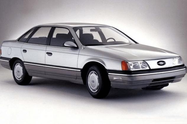 In 1986,