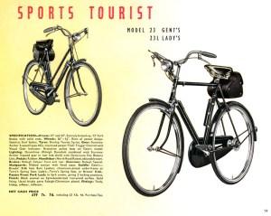19-sports-tourist