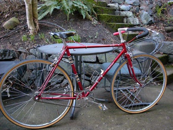 raleigh royale 013