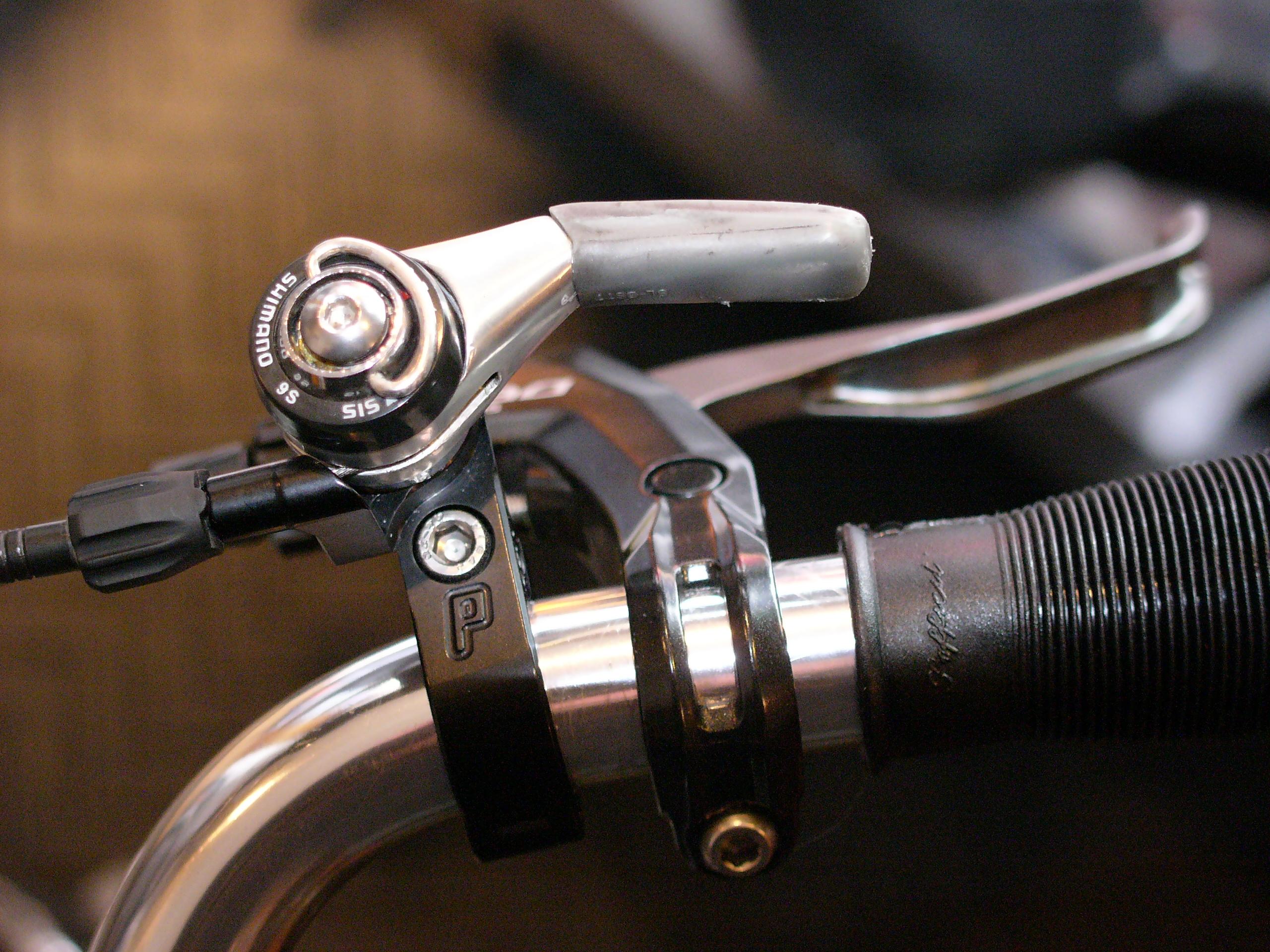 "PURPLE HIGH QUALITY CHAIN KMC KOOL K710 BMX//FIXIE CHAIN 1//2/"" x 1//8/"" SALE 66/% OFF"