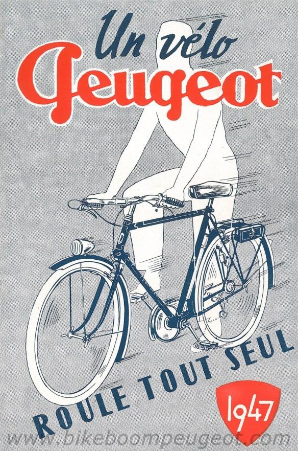 peugeot-1947-france-brochure-pg1