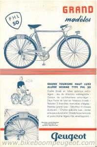 peugeot-1947-france-brochure-pg4