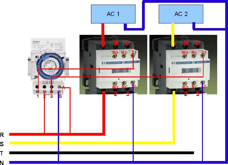 hager mcb wiring diagram iveco daily 301 moved permanently