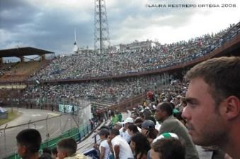 Atanasio Girardto Medellin