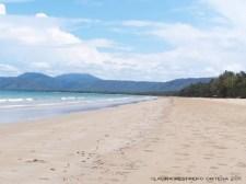 australia queensland port douglas 2