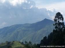colombia venecia montañas 2