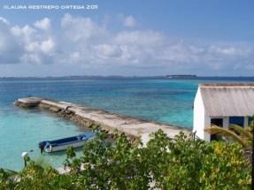 maldives kaaf atoll gaagandu 2