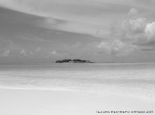 maldives kaaf atoll island