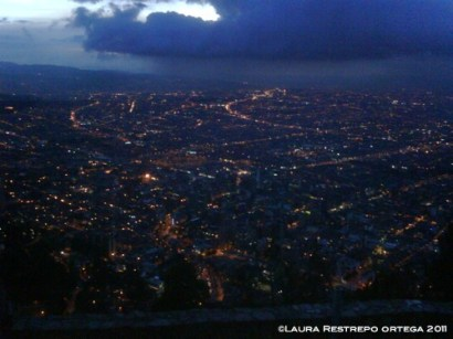 Monserrate 12