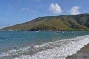 bahía concha 5