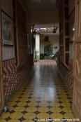 casa colonial 10