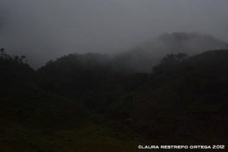 33-montañas al amanecer