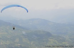 6-volando en parapente