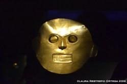 44 museo del oro
