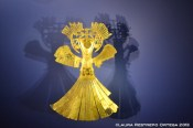 51 museo del oro