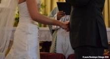 matrimonio 23