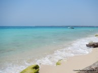 Baru&Islas 4